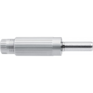 Tomas ® -Handpiece (Manually Turned Unit) - 1 piece