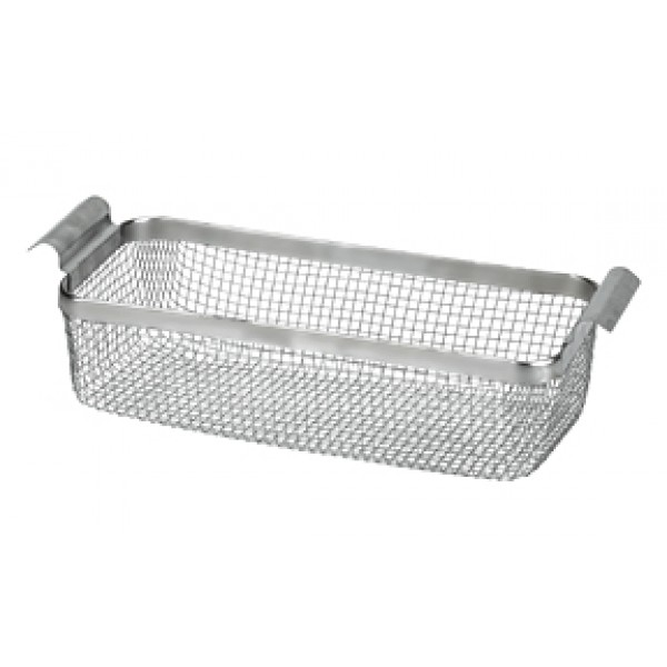Wire Mesh Baskets - for Quantrex 360, SweepZone 360