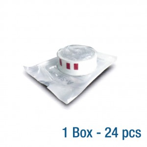 1 Box(24 pcs) of Surgical Motor Sleeve