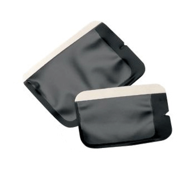Barrier Envelopes #2 100/Pk