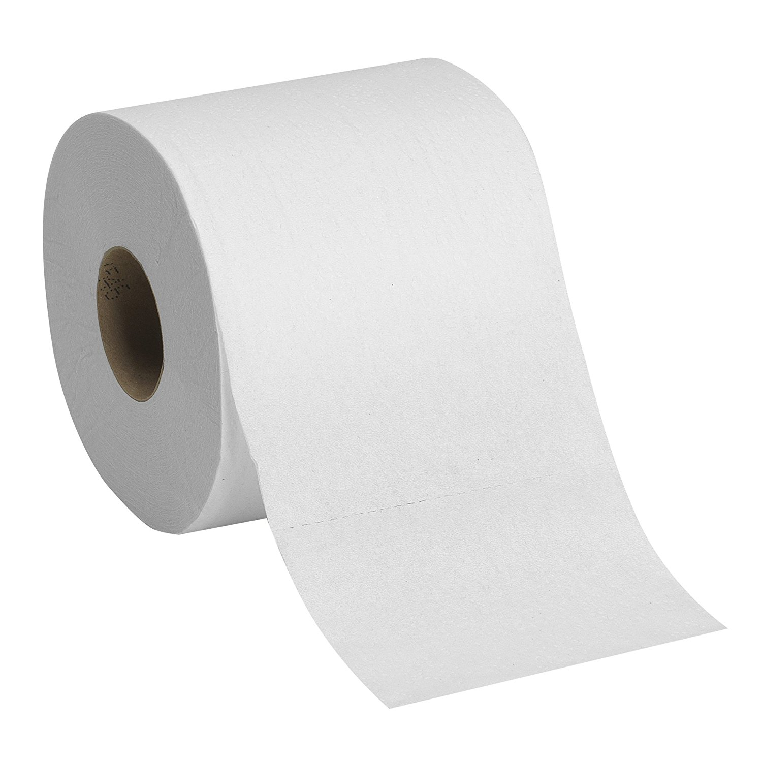 toilet paper with writing on it How to toilet paper a house ever wanted to prank a friend get someone back for being mean toilet papering is a fun, harmless prank that can be.